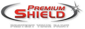 Premium Shield Paint Protection Film by Tint Works in Columbus, Ohio