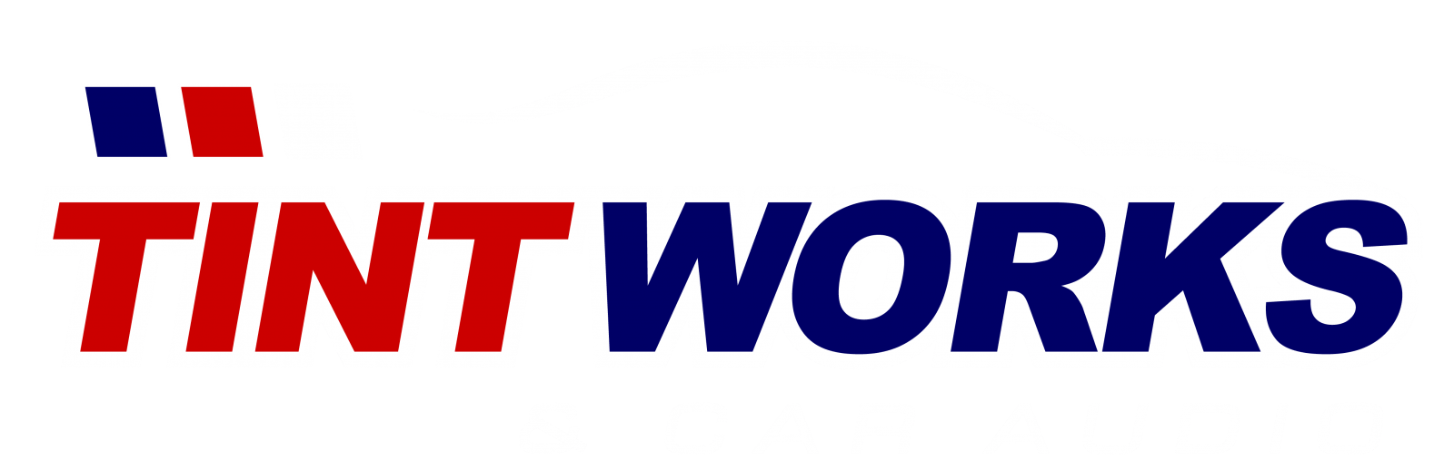 Tint Works Ohio - Your Source for Window Tinting and Mobile Electronics in the Columbus, Ohio Area