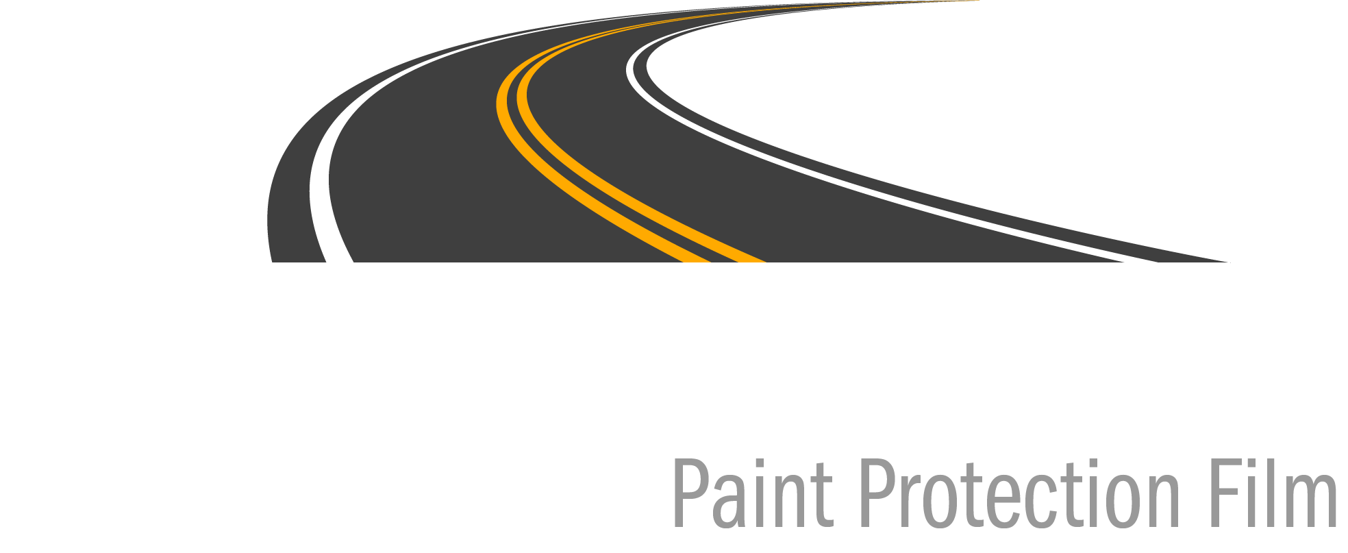 Road Guard - Paint Protection Film from Tint Ohio
